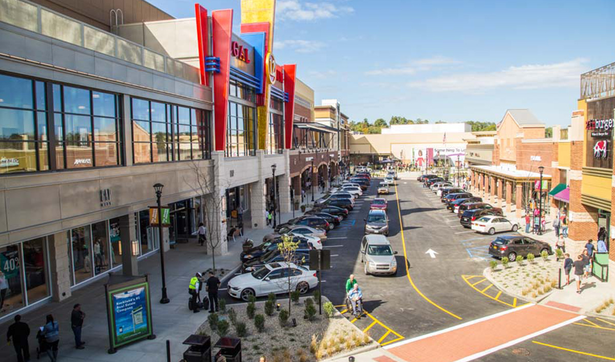 do business at the shops at nanuet a simon property