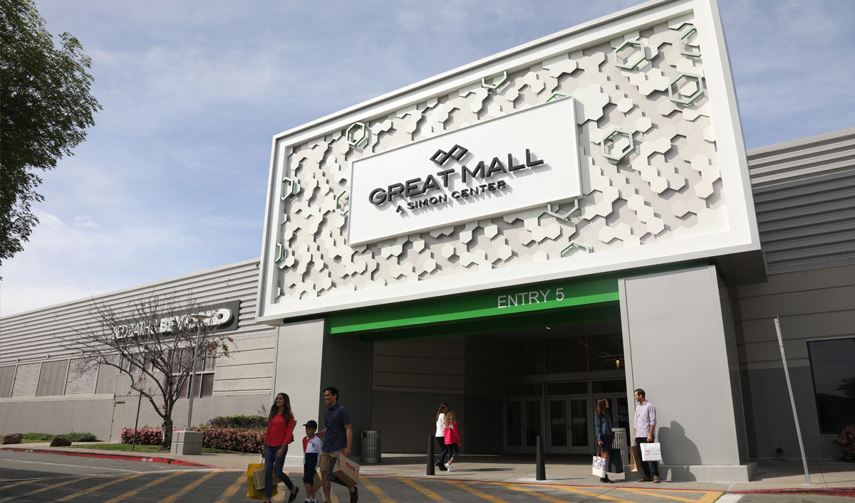 500cd1d032 Do Business at Great Mall®