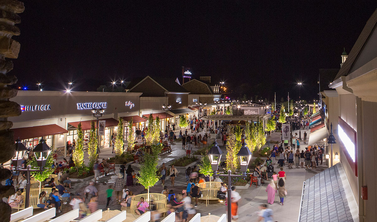 Outlets In Nj >> Do Business At Gloucester Premium Outlets A Simon Property