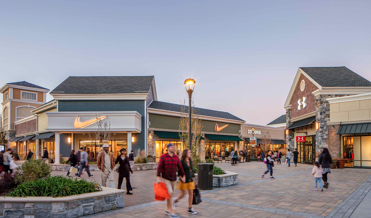 oakley outlet mall 290