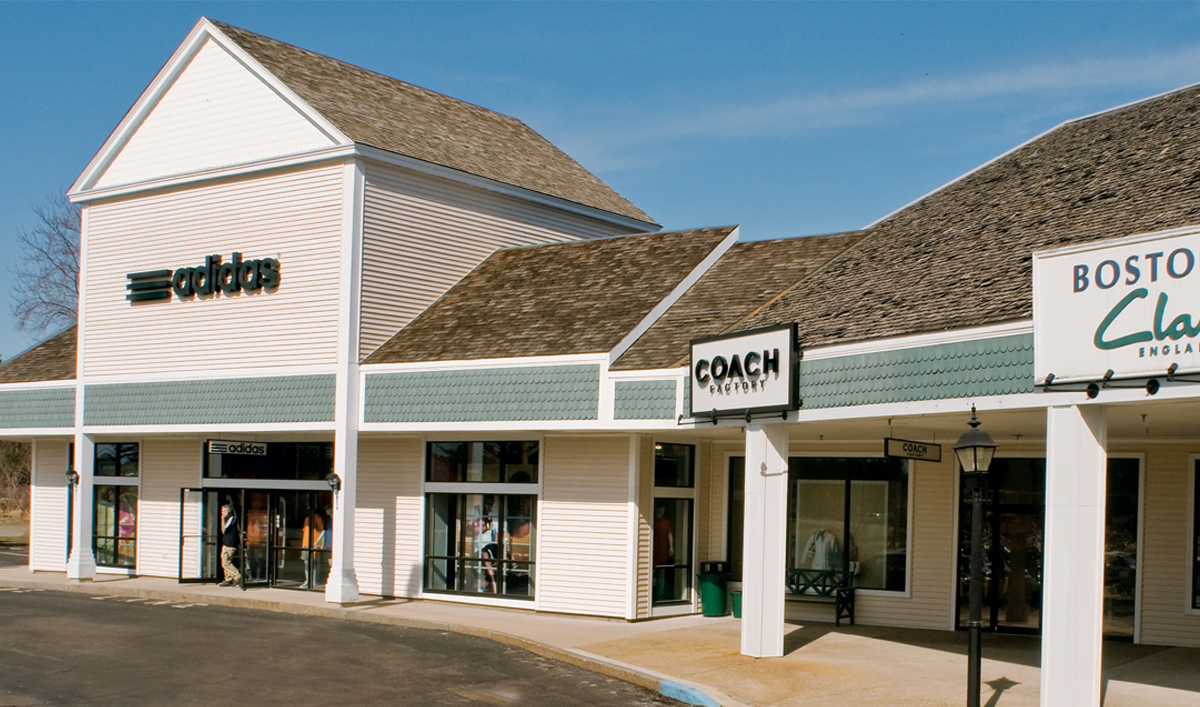 coach outlet logo 6jdz  coach outlet kittery maine